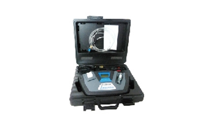 厦门制冷剂分析仪
