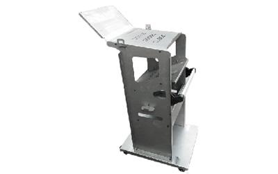 空调检测设备工具车