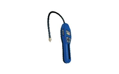 制冷剂检漏仪(手持)